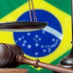 ブラジル政府が日本人やアメリカ人向けの観光ビザの廃止(不要)を検討