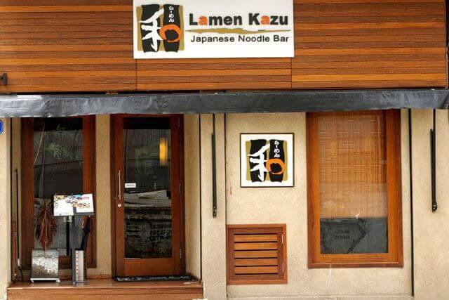 lamen-kazu