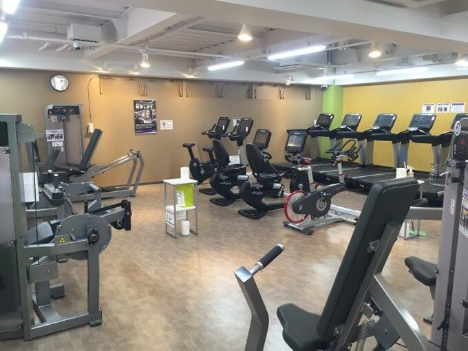 anytime-fitness1