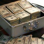 海外への送金が超安くなる画期的なITサービスTransferWise【留学生・駐在員向け】