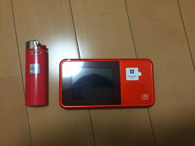 wimax-size