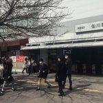 仙川がここまでおしゃれな街だと知らなかった。買い物もカフェも充実してて超魅力的!
