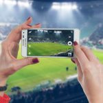 ブラジルにとってサッカー選手輸出は一大産業である。世界各国リーグの選手数を調べてみた。