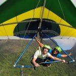 大学生の旅行ならブラジルをお勧めしたい10の理由
