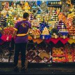 ブラジルの基本情報【面積・言語・人口・人種・通貨】