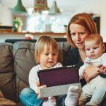 駐在員親子のオンライン学習のススメ。高額な学習塾よりも高品質な教育を。