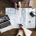 海外旅行の予算はいくら必要か。自分で取り組む格安旅行計画をつくろう。